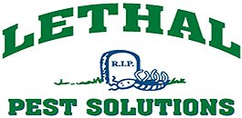 Lethal Pest Solutions